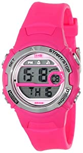 Timex Women's T5K595 1440 Sport Watch