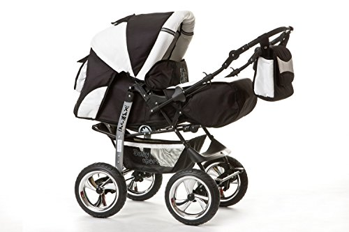 Autositz Kombi Kinderwagen Buggy Sportwagen Kamel Pram Stroller Geschenke