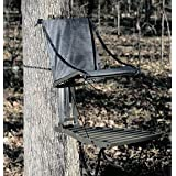 Hunting Solutions Millennium Treestand by Millennium Treestands