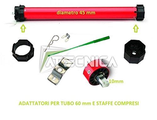 motore-per-tapparelle-100-kg-50-nm-per-tende-da-sole-con-finecorsa-meccanici-e-accessori-compresi