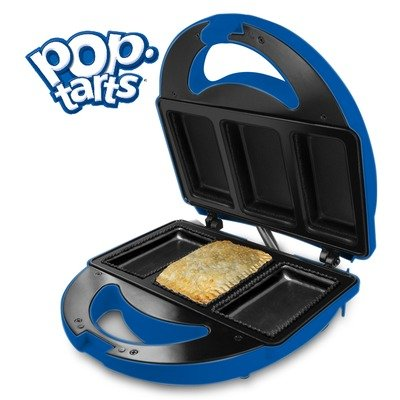 Get a buy online smart planet ptp 1 pop tarts pie maker for Best mini pie maker