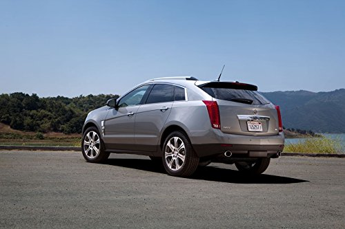 cadillac-srx-customized-36x24-inch-silk-print-poster-seide-poster-wallpaper-great-gift