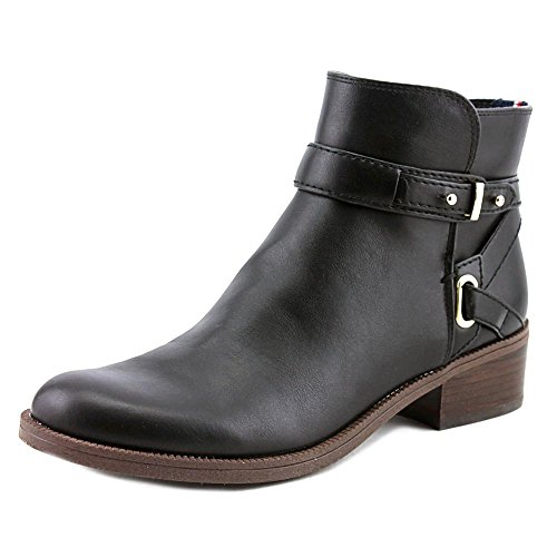 Tommy Hilfiger Gatsbi2 Synthetic Ankle Boot