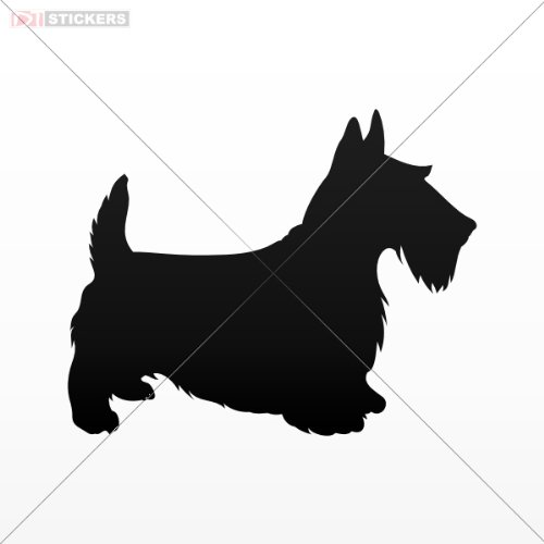 Window Guards For Dogs front-678142