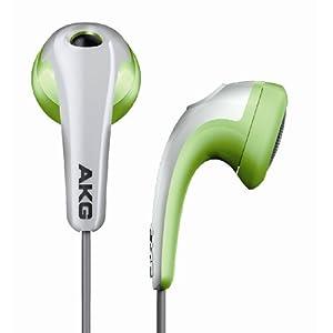 亚马逊凑单商品:AKG K313 耳机 超便宜