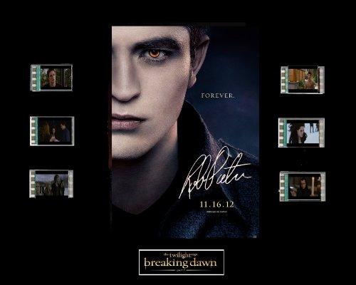 twilight-breaking-dawn-part-2-film-cell-presentation-edward