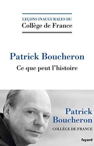 ce-que-peut-lhistoire-college-de-france-french-edition