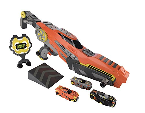 Blip Toys Street Blaster Vehicle