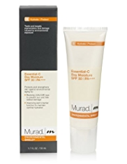 Murad® Essential-C Day Moisture SPF30 PA+++ 50ml