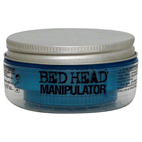 tigi-bedhead-manipulator-a-funky-gunk-that-rocks-2-oz-2-pk