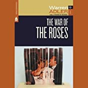The War of the Roses | [Warren Adler]