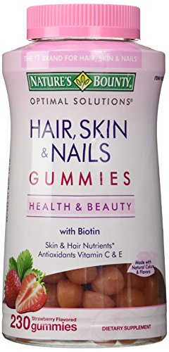 natures-bounty-hair-skin-and-nails-230-gummies