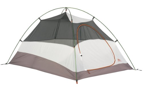 Kelty Grand Mesa 2 Backpacking 2 Person Tent