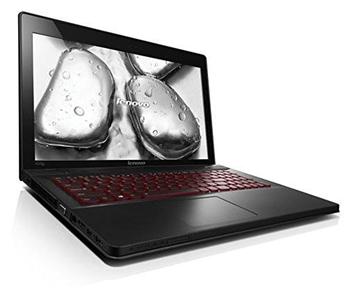 Lenovo IdeaPad Y510p 59405664 Notebook mit i7 und SSD Cache Win8.1