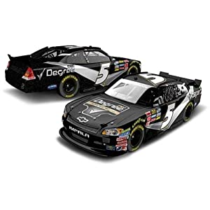 ActionRacingCollectibles Action Racing Collectibles Dale Earnhardt, Jr by Action Racing