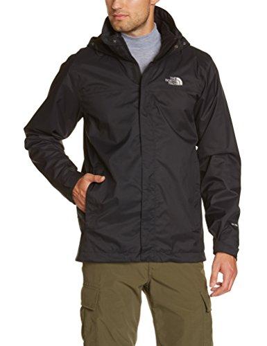 the-north-face-herren-doppeljacke-m-evolve-ii-triclimate-jacket-eu-tnf-black-3xl-t0cg55