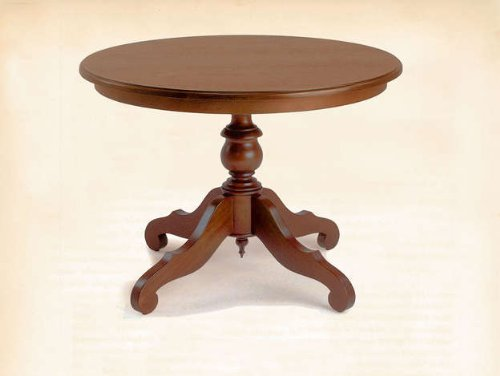 Buy Low Price Bauer International Bauer International Dutch Colonial Dining Table (ID2)