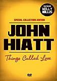 Hiatt, John - Thing Called Love