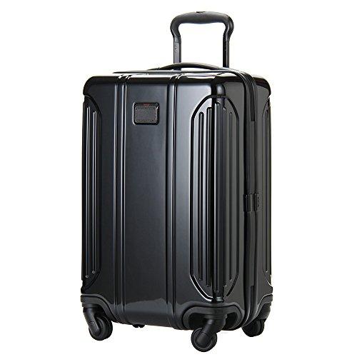 スーツケースに見る、男の逞しさ。スーツケースメーカーならこの3つをおさえろ 7番目の画像