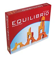 Equilibrio Game by Flat River Group