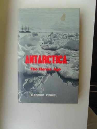 antarctica-the-heroic-age