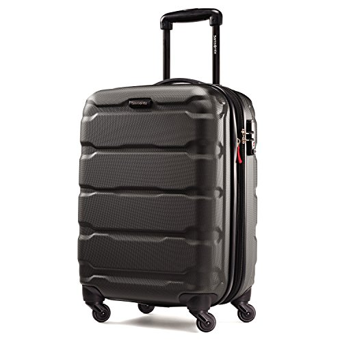 samsonite-omni-pc-hardside-spinner-20-black-one-size