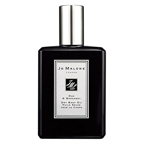 jo-malone-cologne-london-intense-oud-bergamote-corps-au-sec-100ml-dhuile-lot-de-4