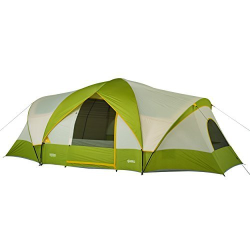 wenzel-insect-armour-10-tent-18-x-10-feet-by-wenzel-company
