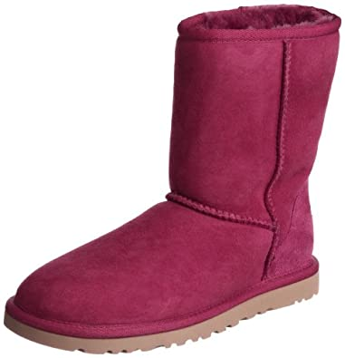 how much are uggs with buttons