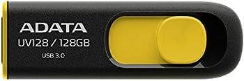 Adata UV128 128GB Flash Drive