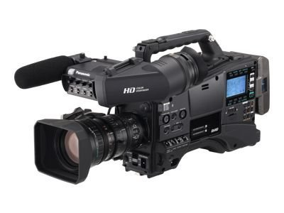 panasonic-ag-hpx600pj-shoulder-mounted-video-camera-with-35-inch-lcd-black