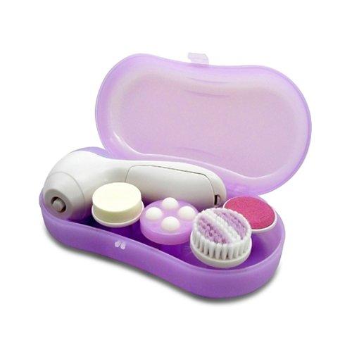 set-per-la-cura-della-pelle-esfoliante-rivitalizzante-massaggiatore-addetto-alle-pulizie