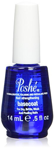 poshe-nail-strengthening-treatment-base-coat-05-fluid-ounce