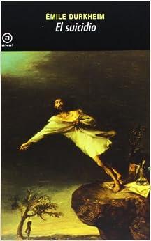 Descargar suicidio el durkheim emile pdf