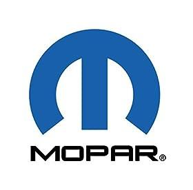 Mopar 68001777AA Head Gasket Set