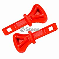 Starter Key Replaces Mtd 731-05632 from ...