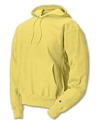 Champion S101 Reverse Weave Hood - Vegas Gold - XXX-Large