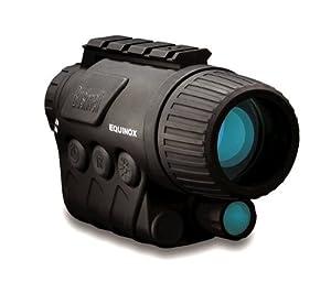 Bushnell 4x 40mm Equinox Digital Night Vision Monocular