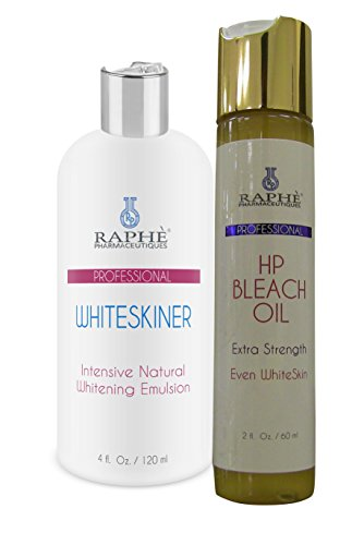 whiteskiner-intensive-bleaching-treatment-120ml-for-melasma-care-plus-skin-bleach-oil-60ml-formulate
