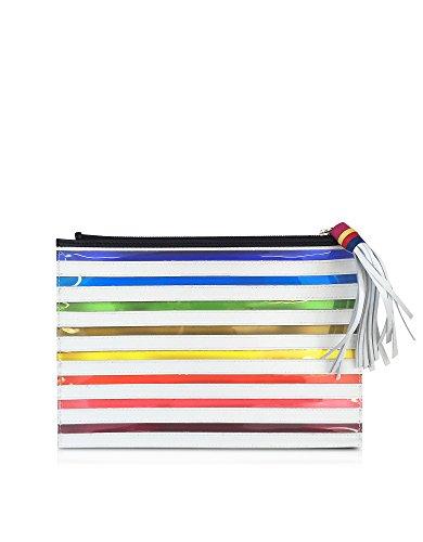 mary-katrantzou-womens-rs16acp0003pwnem-multicolor-cotton-clutch
