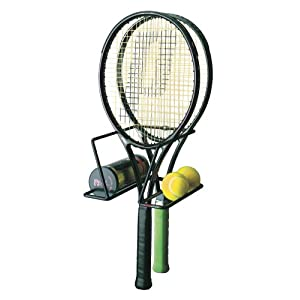 Racor PRS-R Racquet Sports Rack