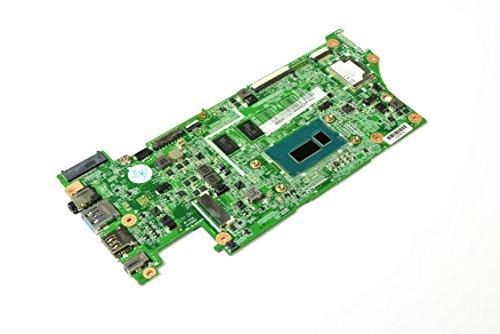 nbshe11007-acer-chromebook-ac720-motherboard-2gb-w-intel-celeron-dual-core-2957u-14ghz-cpu