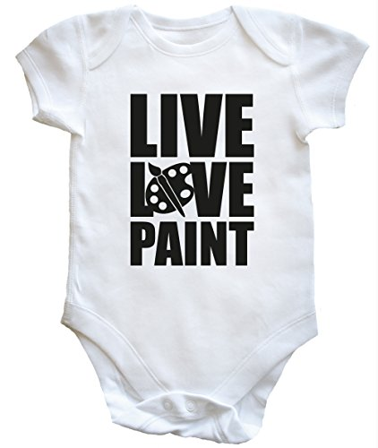 hippowarehouse-live-love-paint-baby-vest-boys-girls