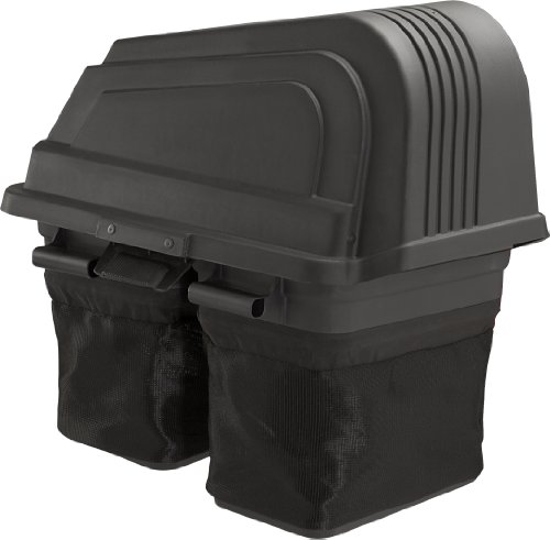 Weed Eater 960730027 WE-ONE 26-Inch Two-Bin Bagger Kit picture