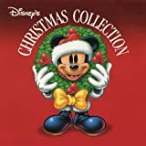 Christmas Collection (Disney)