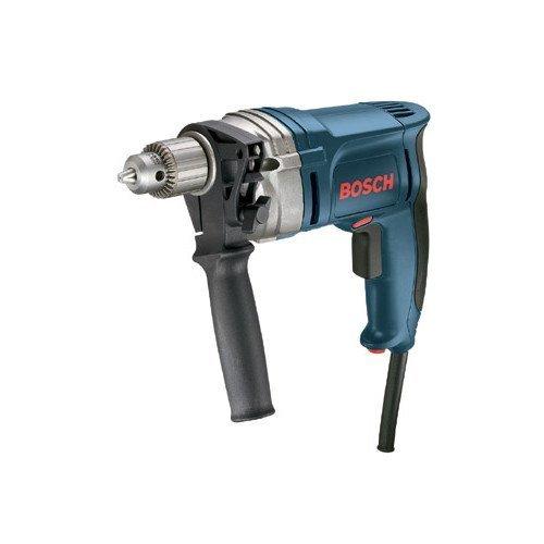Bosch 1030VSR 7.5 Amp 3/8-Inch Drill by BOSCH (Bosch 1030vsr compare prices)