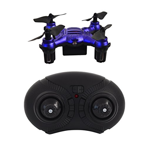 Hover-Way-6-Axis-24-GHZ-Aerial-Micro-Drone-with-Built-In-Battery-Pocket-Size-Blue