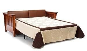 Amazon Sleeper Sofa Bed 1800SB