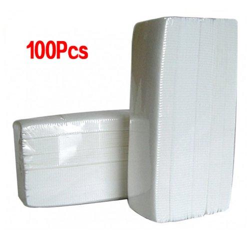 gleader-bandes-depilation-paquet-de-100