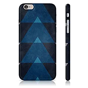 Amey Printed Back Cover for Apple iPhone 6s